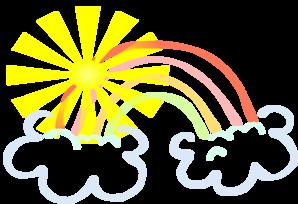 s my-rainbow-md