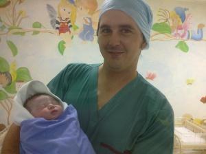 Birth Day - 19Feb2013 (17)