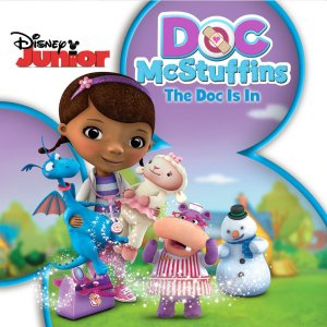 Doc_mcstuffins_the_doc_is_in