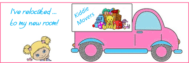 Kiddie Movers (main pic)
